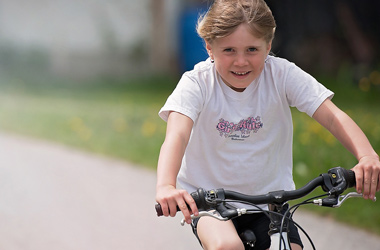 Buy cheap Kids Bikes online!
